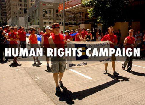 MY HUMAN RIGHTS